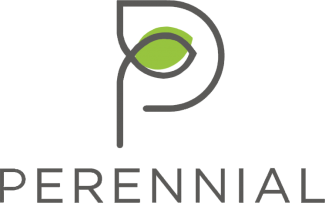 Perennial Advisors Group